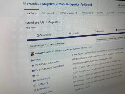 Magento 2 API – Swagger Can't read from file