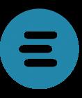 Experius Code Blog
